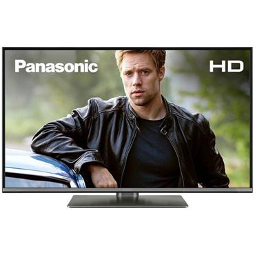 "Panasonic 49"" FHD Smart TV"