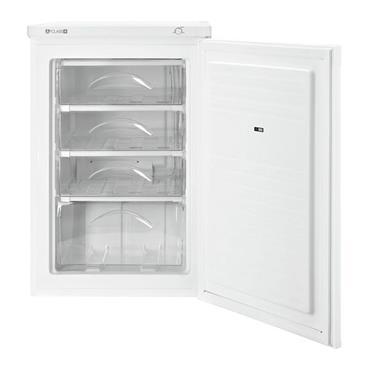 Indesit Under Counter Freezer 78L