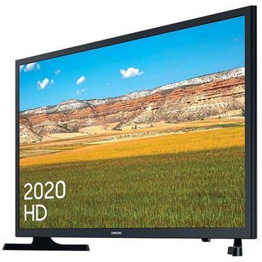 """Samsung 32"""" Smart LED TV"""