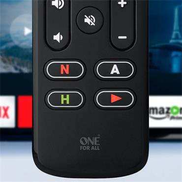 One For All Universal Remote 3 Device