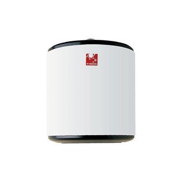 Atlantic Undersink Water Heater 10L