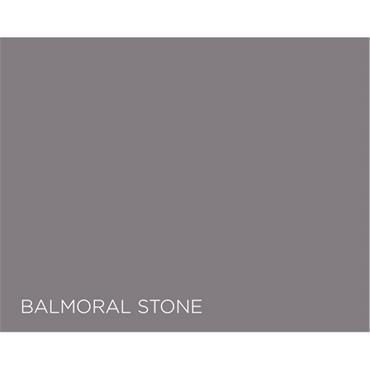 Vogue Sample Pot Balmoral Stone