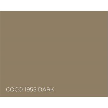 Vogue Sample Pot Coco 1955 Dark