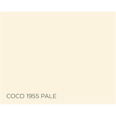 Vogue Sample Pot Coco 1955 Pale