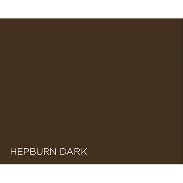 Vogue Sample Pot Hepburn Dark