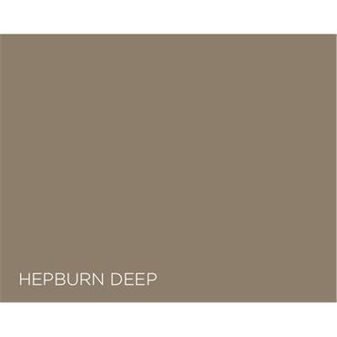Vogue Sample Pot Hepburn Deep