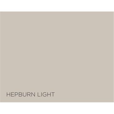 Vogue Sample Pot Hepburn Light