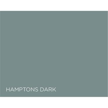 Vogue Sample Pot Hamptons Dark