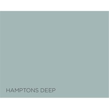 Vogue Sample Pot Hamptons Deep