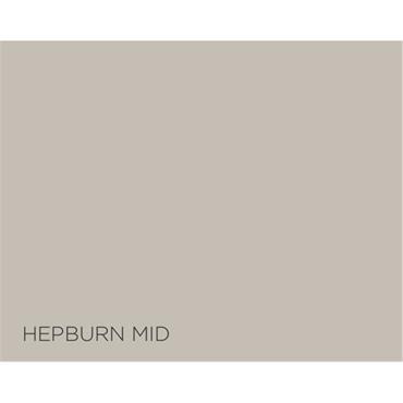 Vogue Sample Pot Hepburn Mid