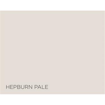 Vogue Sample Pot Hepburn Pale