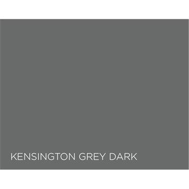 Vogue Sample Pot Kensington Grey Dark