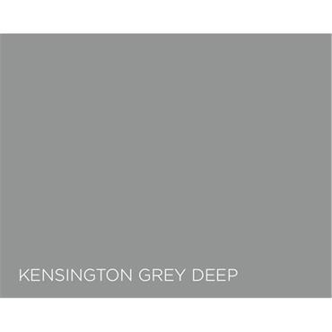 Vogue Sample Pot Kensington Grey Deep