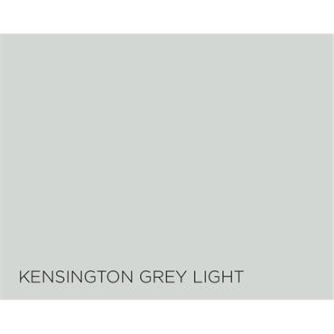 Vogue Sample Pot Kensington Grey Light