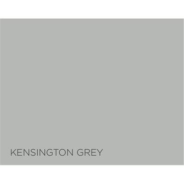 Vogue Sample Pot Kensington Grey