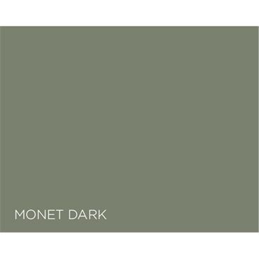 Vogue Sample Pot Monet Dark