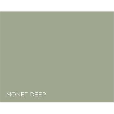Vogue Sample Pot Monet Deep