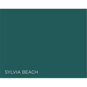 Vogue Sample Pot Sylvia Beach