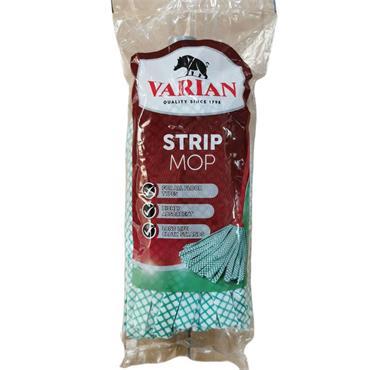 Varian Strip Mop Refill