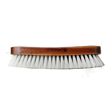 Varian 70 Clothes Brush