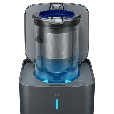 Samsung Clean Station For Cordless Vacuum