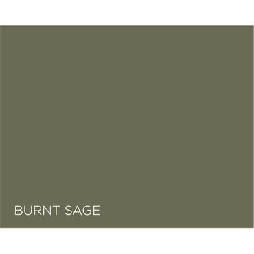 Vogue Sample Pot Burnt Sage
