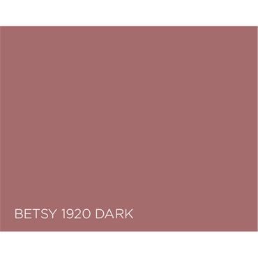 Vogue Sample Pot Betsy 1920 Dark