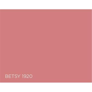 Vogue Sample Pot Betsy 1920