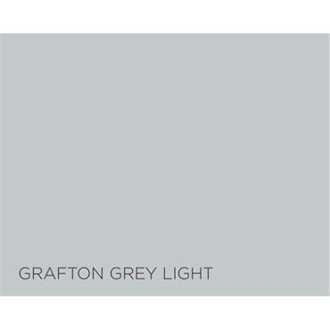 Vogue Sample Pot Grafton Grey Light