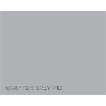 Vogue Sample Pot Grafton Grey Mid