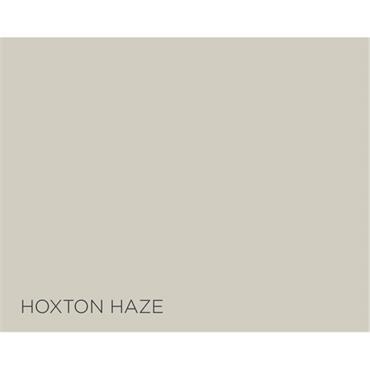 Vogue Sample Pot Hoxton Haze