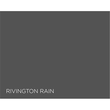 Vogue Sample Pot Rivington Rain