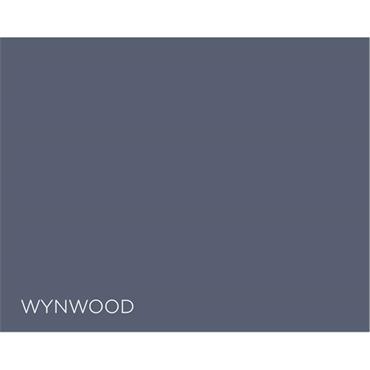 Vogue Sample Pot Wynwood