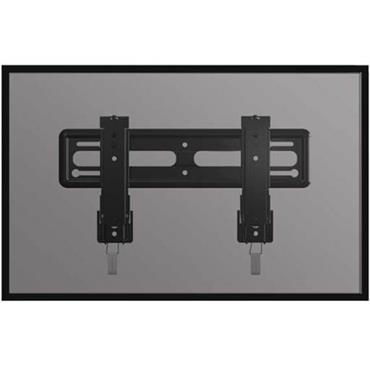 """Sanus Fixed Mount for 37"""" to 55"""" TV"""
