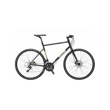 Viking Pro Touring Gents 18 Speed 54cm Bike