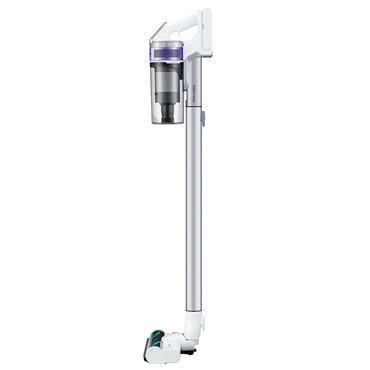 Samsung Jet 70 Turbo Cordless Vacuum