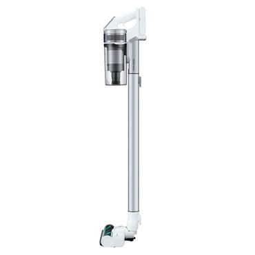 Samsung V70 Complete Cordless Vacuum