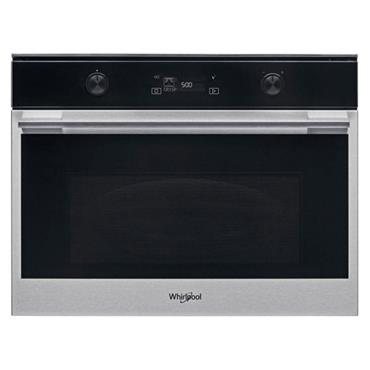 Whirlpool Built-in Combination Microwave 40L