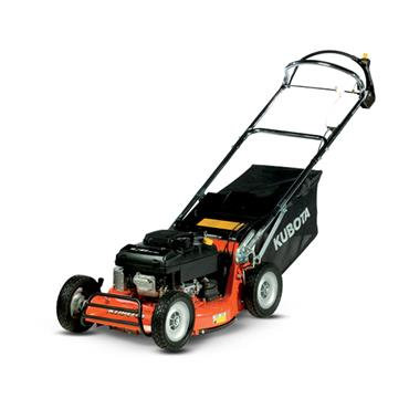 Kubota W819-PRO Petrol Lawnmower