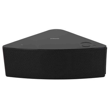 Samsung M5 Medium Wireless Audio Multiroom Speaker Black