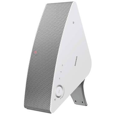 Samsung Wireless Multi Room Speaker White Large
