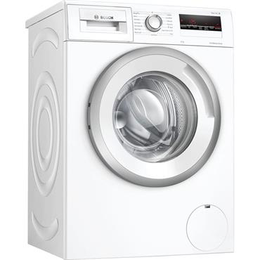 Bosch 8kg 1200 Spin Washing Machine