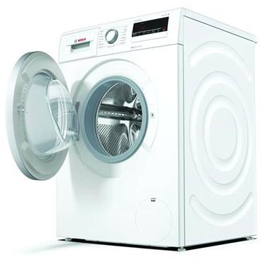 Bosch 8kg 1200 Spin Serie 4 Washing Machine