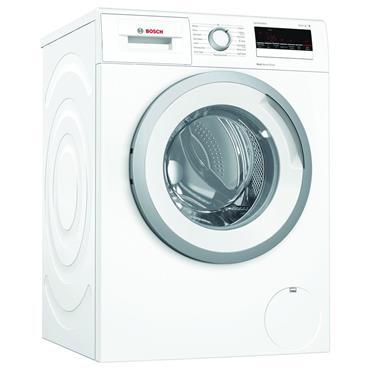 Bosch 8kg Washing Machine 1400-Spin
