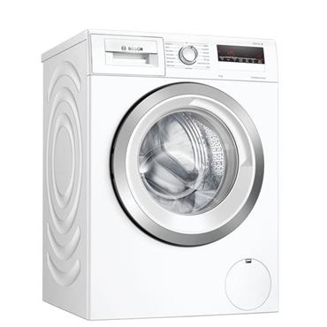 Bosch 8kg Washing Machine 1400-Spin