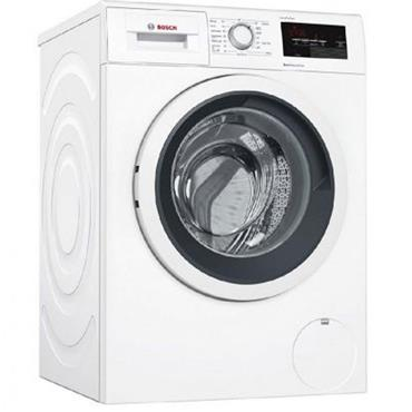 Bosch 9kg 1400 Spin Washing Machine