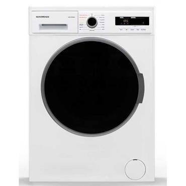 Nordmende 7kg/5kg 1400 Spin Washer Dryer
