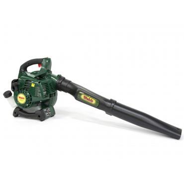 Webb Hand Blower & Vacuum