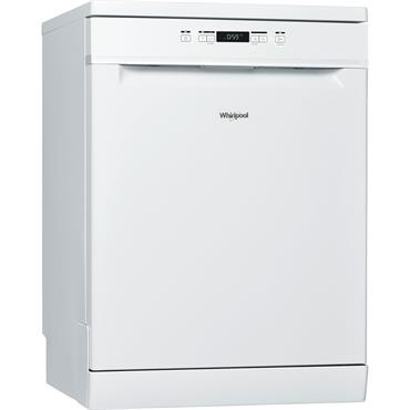 Whirlpool Dishwasher 13-Place
