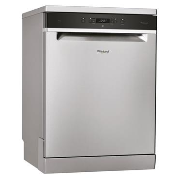 Whirlpool Dishwasher 14-Place